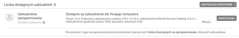 update-mac