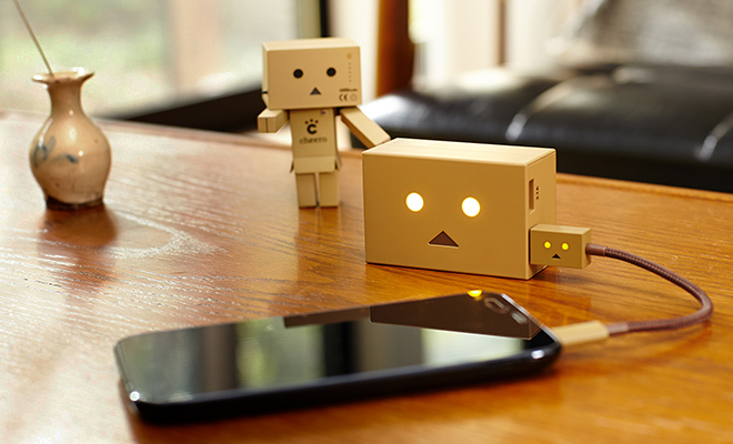DANBO_USBCable_lightning