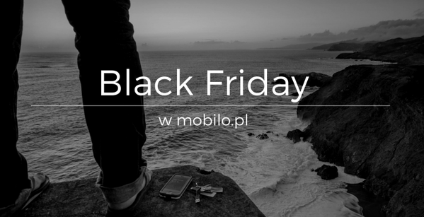 black-friday-mobilo
