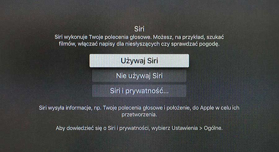 siri-po-polsku-nowe-apple-tv-4