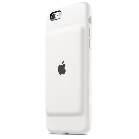 battery-case