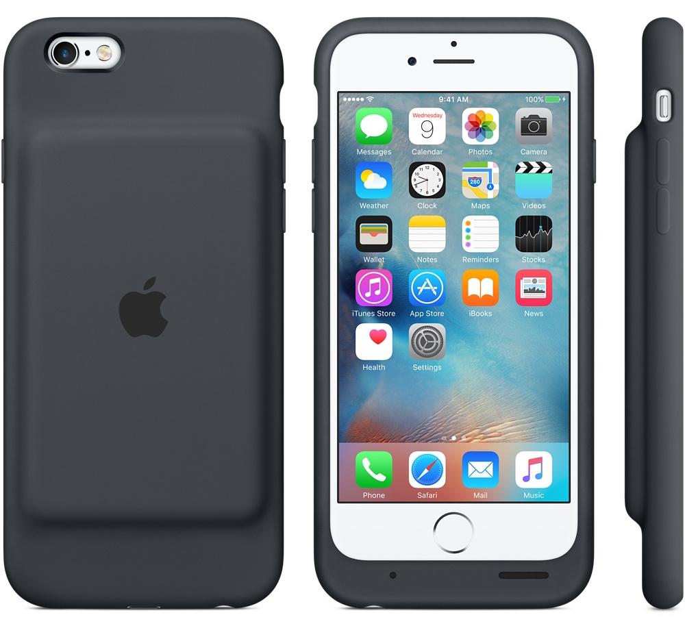 etui-smart-battery-case-iphone-6s