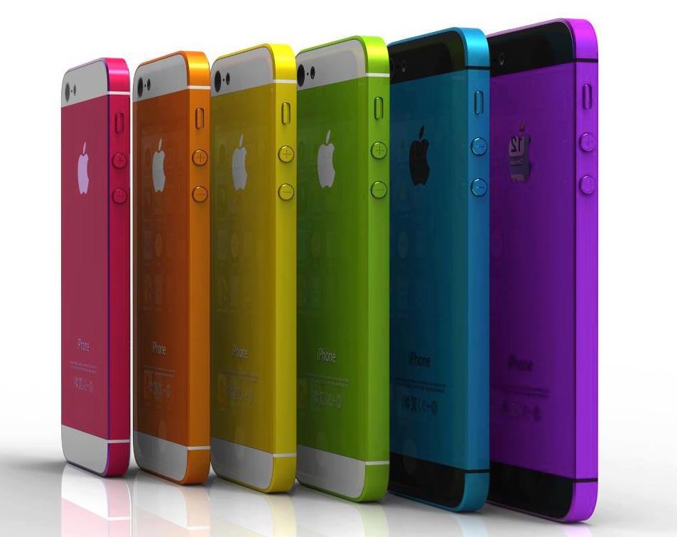 wyświetlacz iphone 6