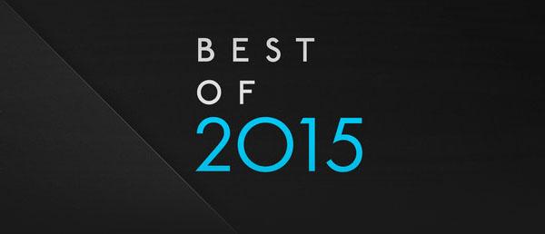 najlepsze-aplikacje-iphone-2015