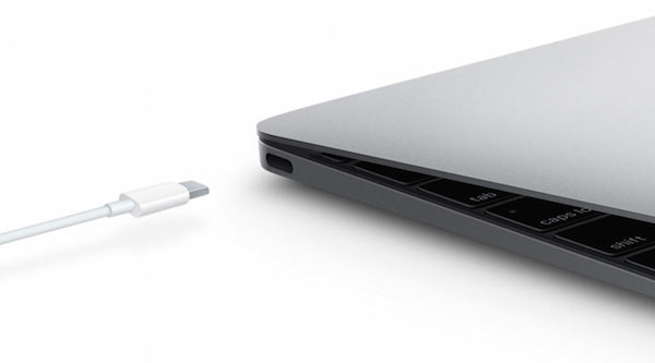 new-macbook-usb-c