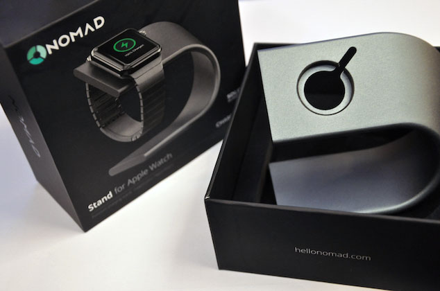 nomad-stand-apple-watch_04
