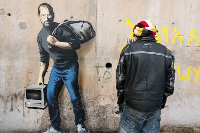 steve-jobs-graffiti