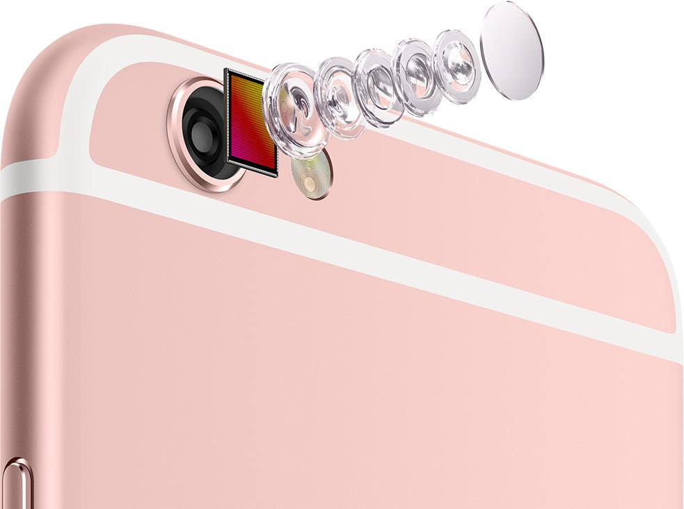 camera_iphone
