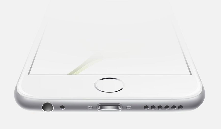 glosnik-iphone