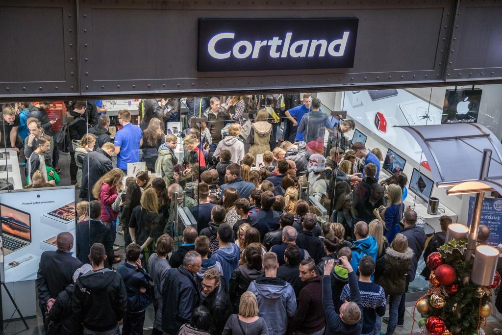 Cortland Bielsko-Biala_1