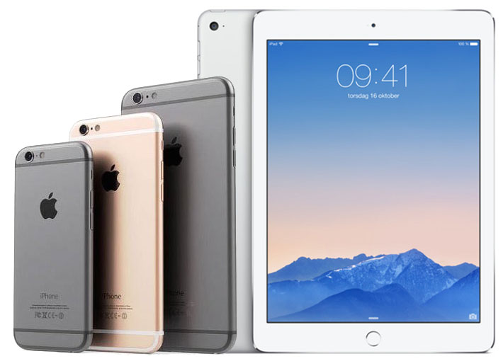 iphone-5se-ipad-air-3