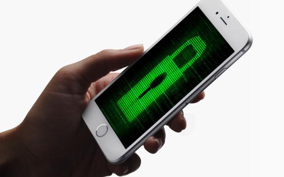 iphone-sec