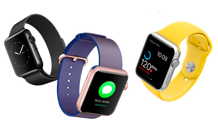 apple-watch-nowe-paski