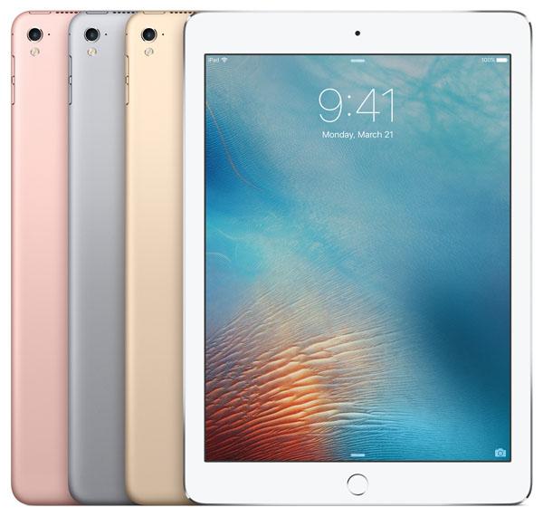 iPadPro-97
