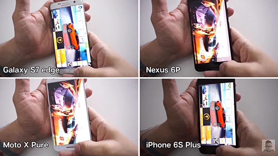 iphone-galaxy-test