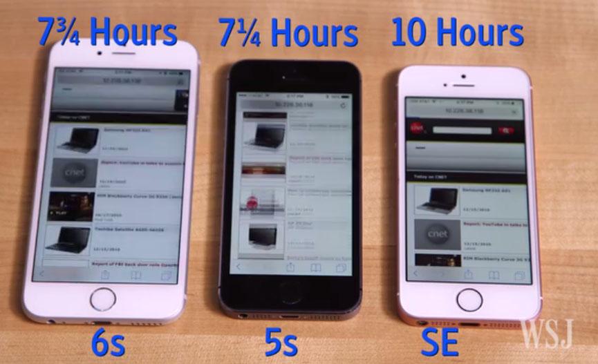 iphone-se-test-baterii