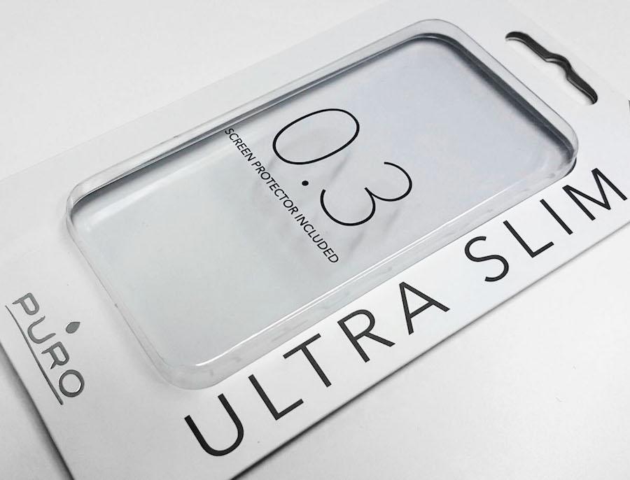 Etui-Puro-iPhone-SE-2