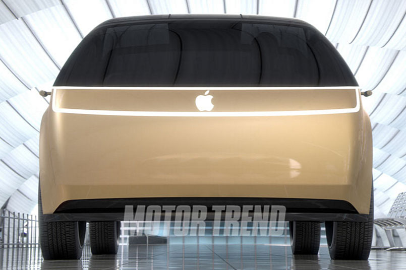 apple-car-motor-trend