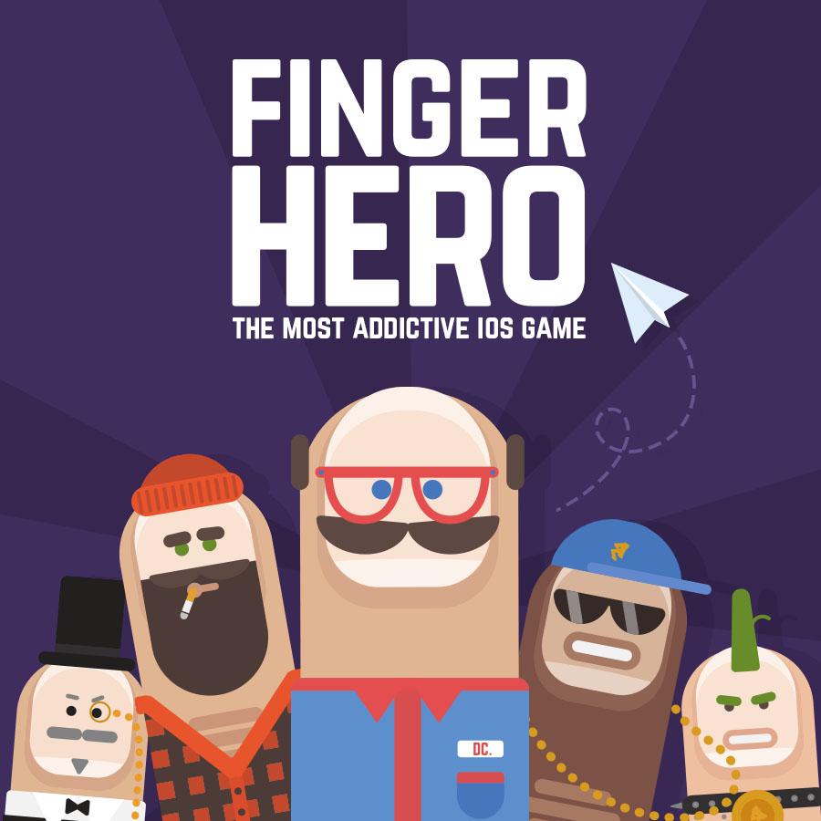 finger01