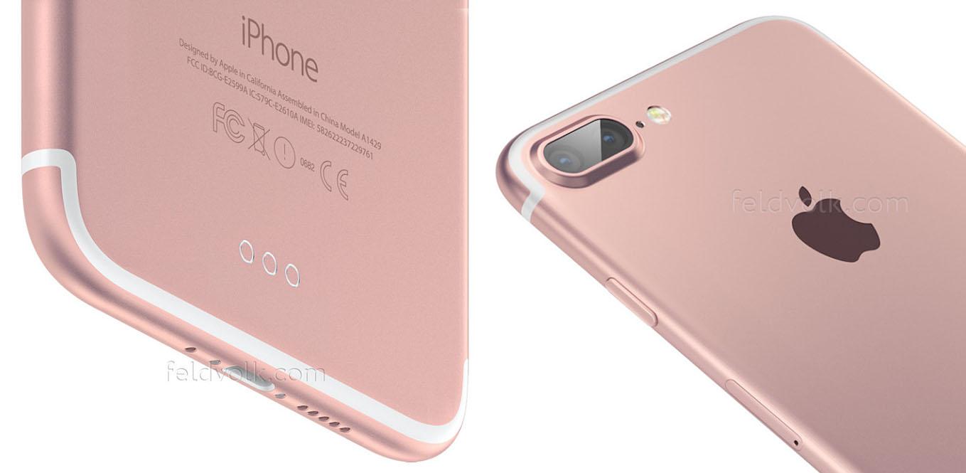 iphone-pro-2016