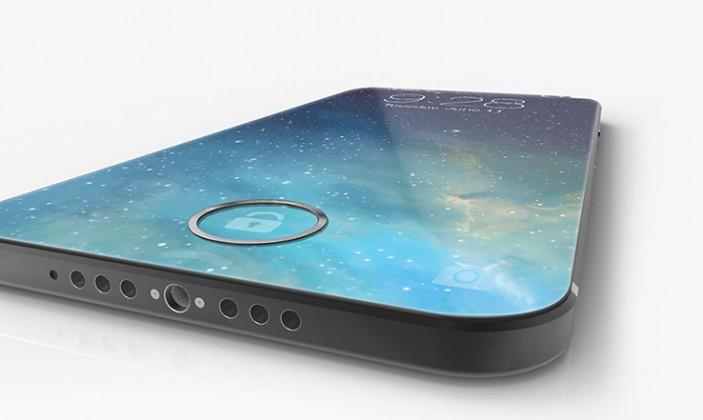 iphone-7-concept2