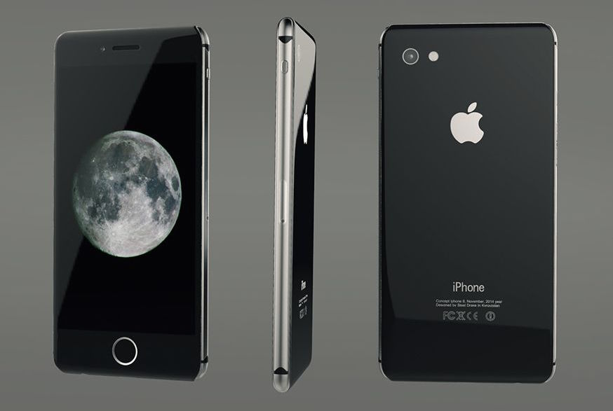 iphone8-concept1