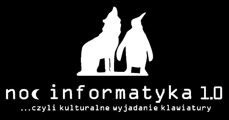 noc-informatyka-krakow