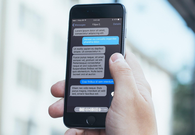 Conceito-do-iOS-10-iMessage