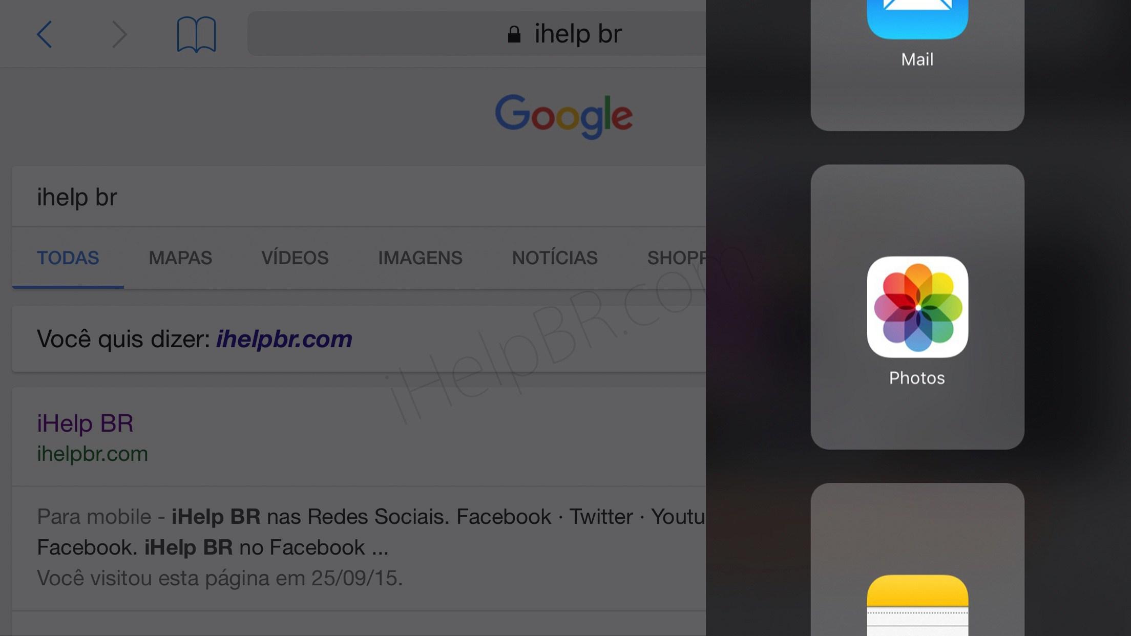 Multitasking-iOS-10-Concept