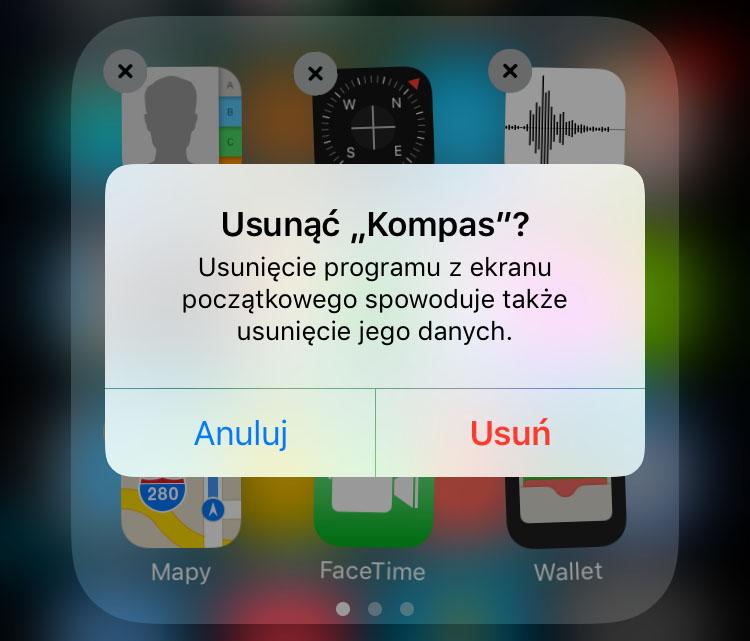 app3-ios-10