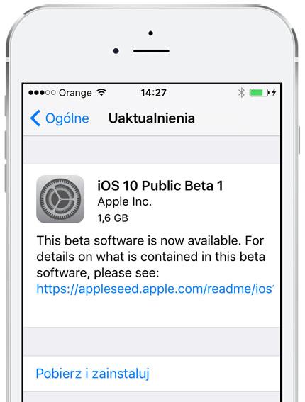 ios-10-beta-12