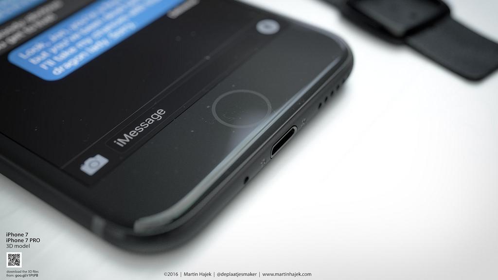 iphone-7-czarny_01
