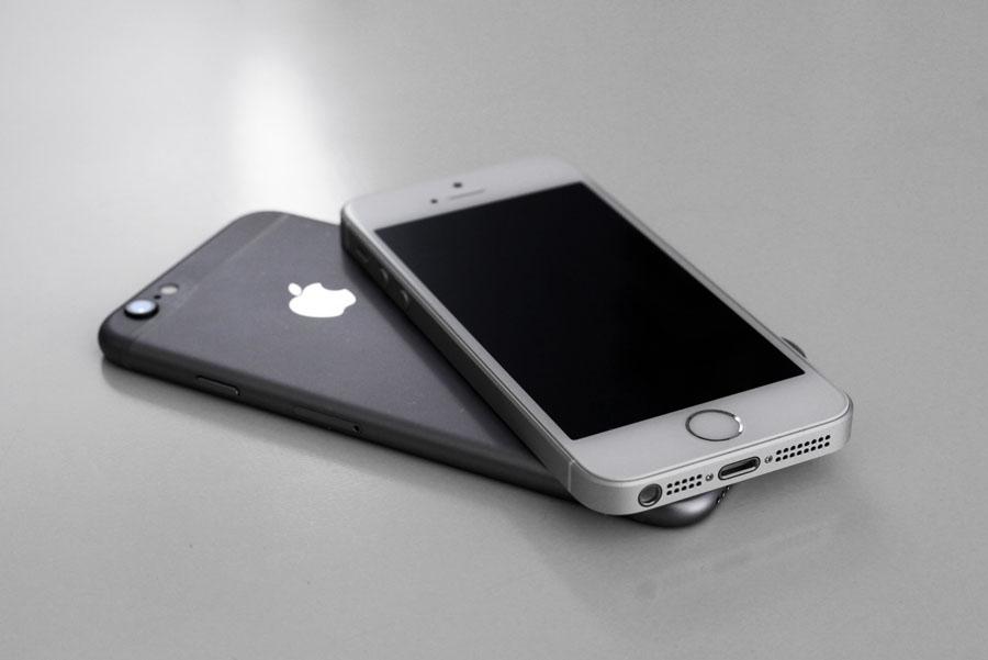 iphone-se-006