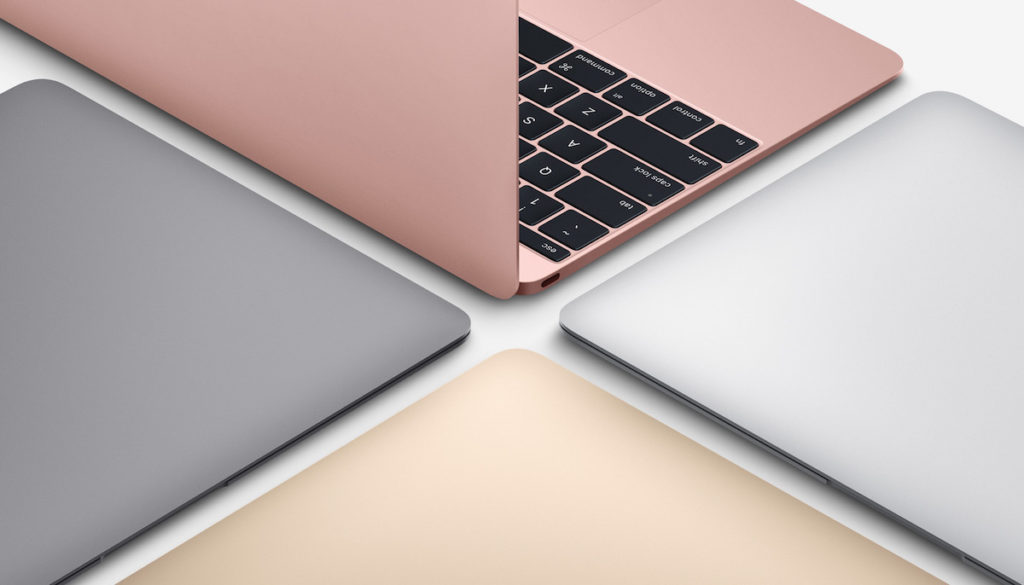 macbook_colors