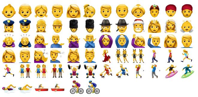 emoji-ios10_03