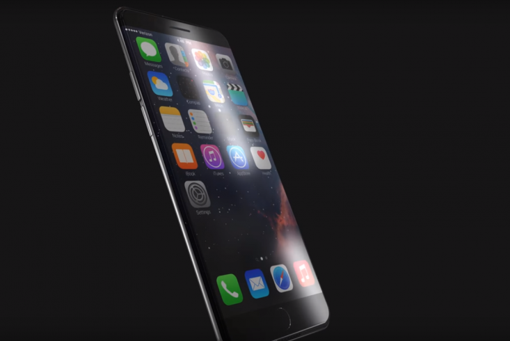 iphone-8-oled-display-concept2