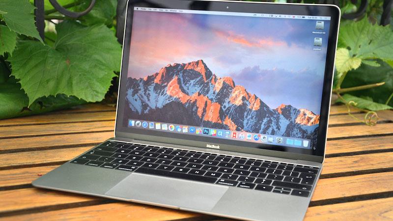 macbook-2016-recenzja