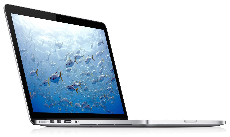 pro-macbook