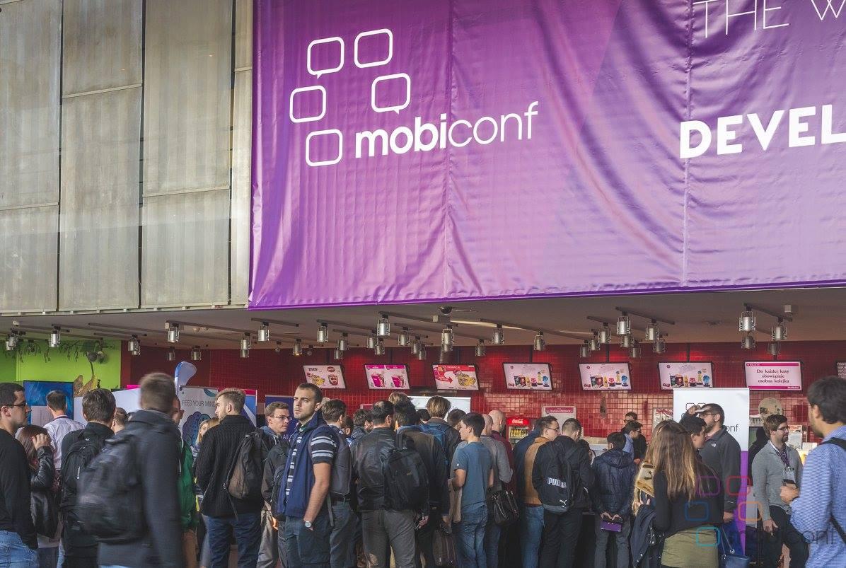 mobiconf2015