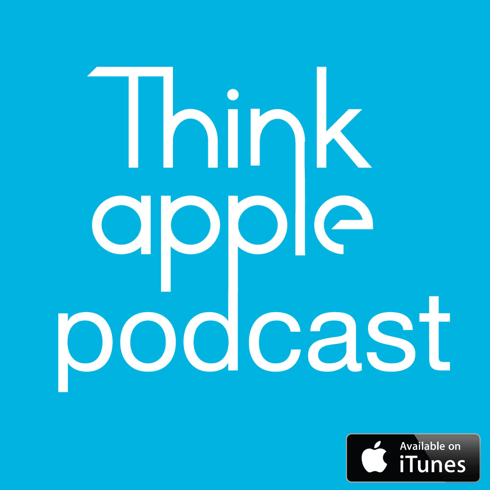 ThinkApple Podcast