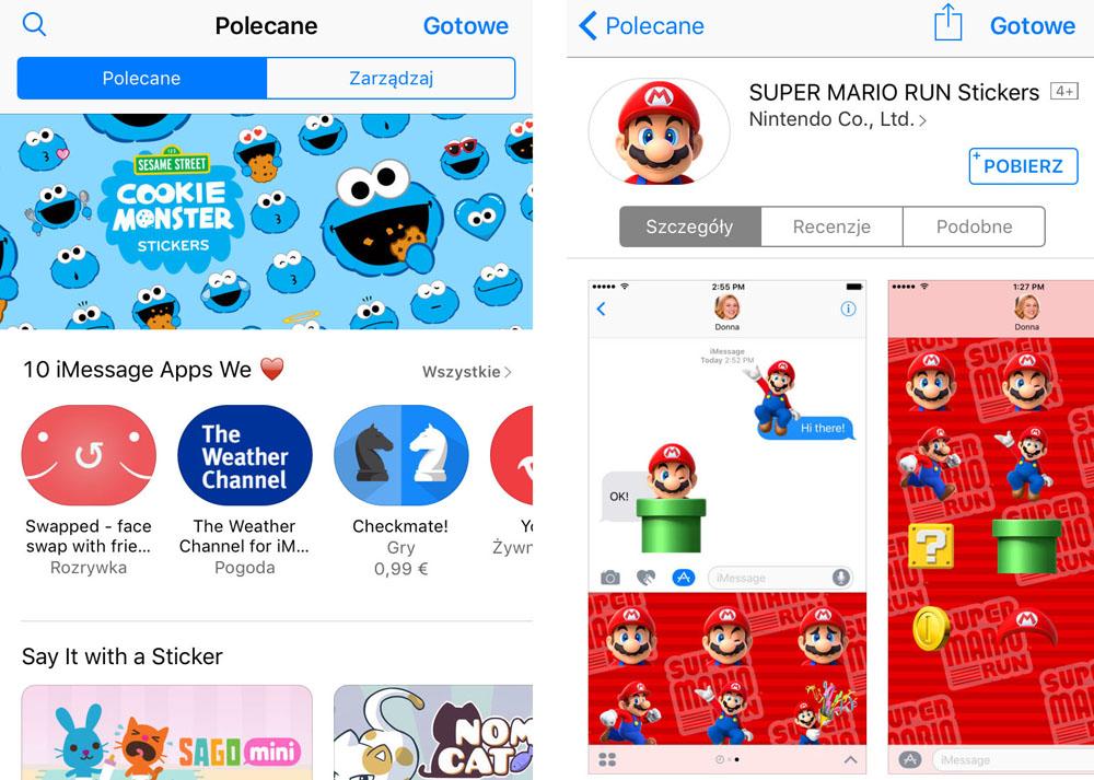 app-store-imessage-naklejki