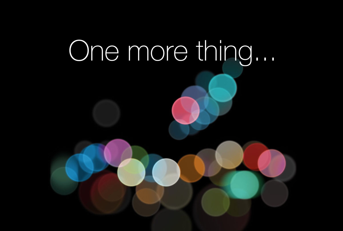apple-event-one-more-thing-2016