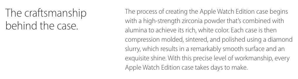 cyrkonia-apple-watch-edition