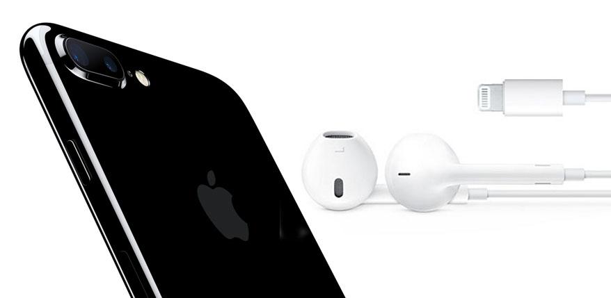 iPhone7Plus-lightning
