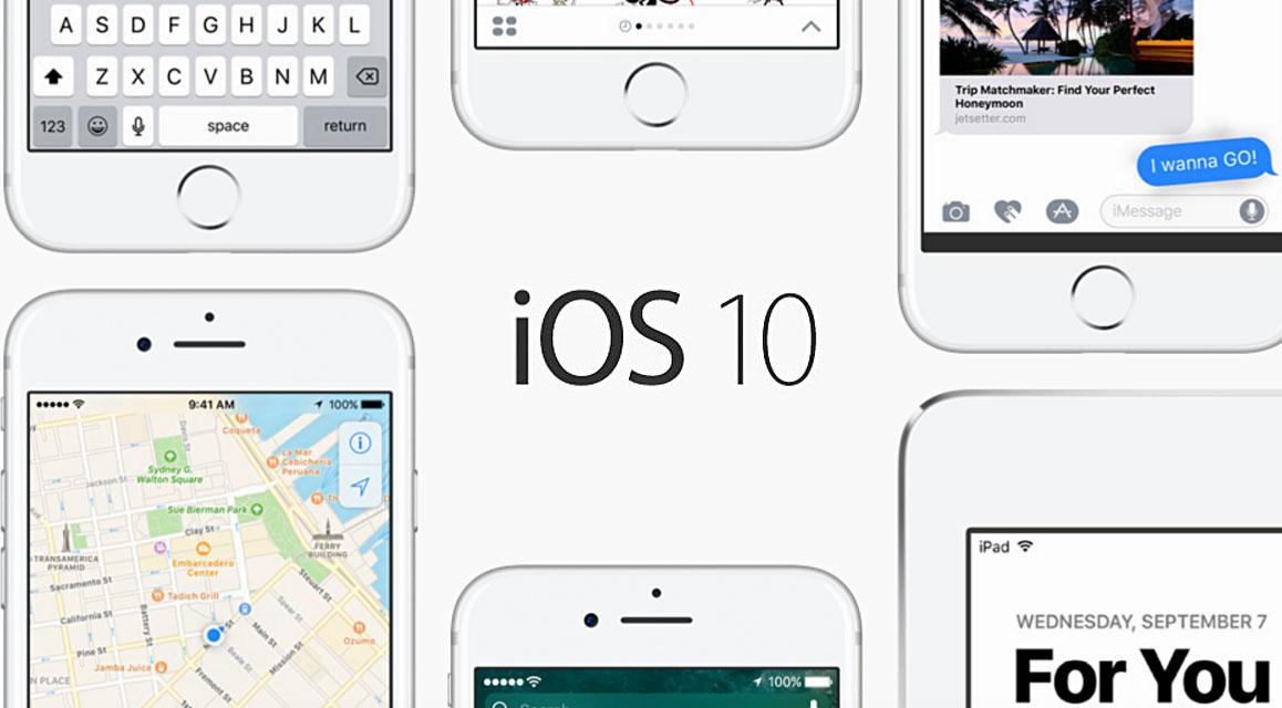 ios-10-ftr