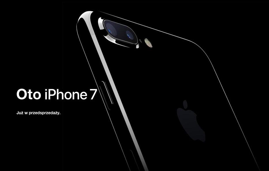 iphone-7-orange