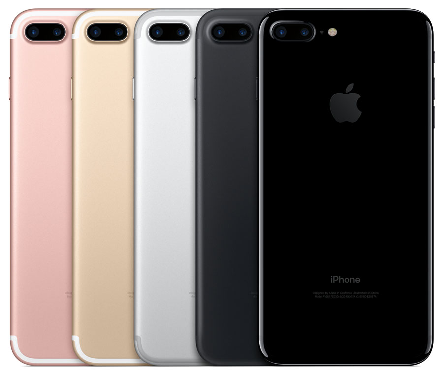 iphone-7-preorder