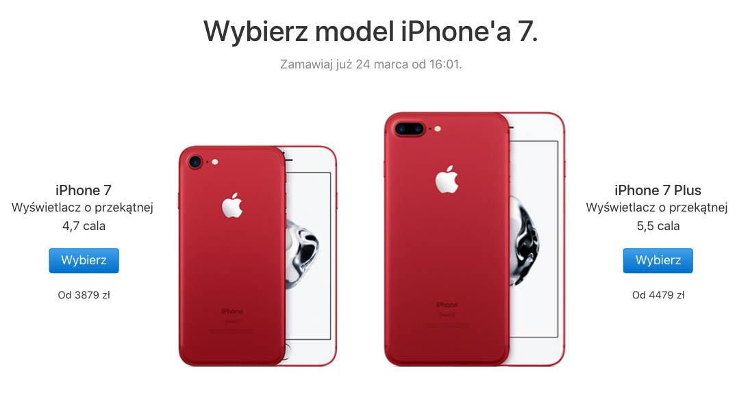 iphone 7 cena kupujem prodajem