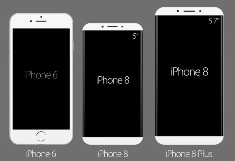 iphone-8-rozmiary-768x525.jpg