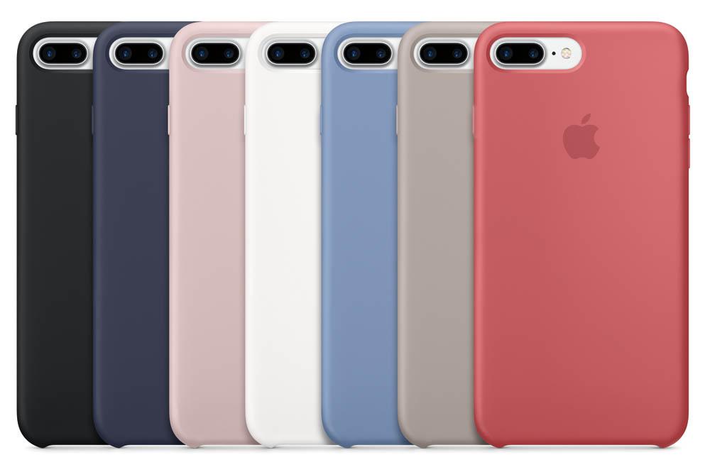 iphone-nowe-etui-silikon.jpg